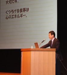 講演をする尾道さん.jpg