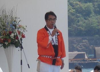 72みなと祭1